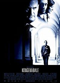 Amazon.com: King's Game (Kongekabale): Nikolaj Arcel: Amazon ...