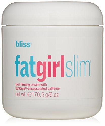 bliss Fatgirlslim, 6 oz