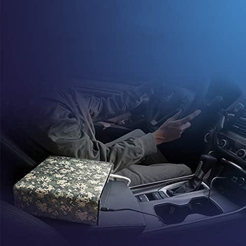 屋外携帯用酸素コンセントレータジェネレータリチウム電池のホーム高齢者酸素マシン2L車の旅O2ジェネレータ家族90%の濃度のタイミング 酸素濃縮器 (Color : A)