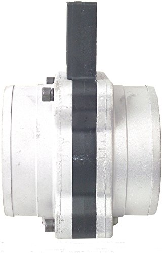 ACDelco 213-3458 Professional Mass Air Flow Sensor, Remanufactured