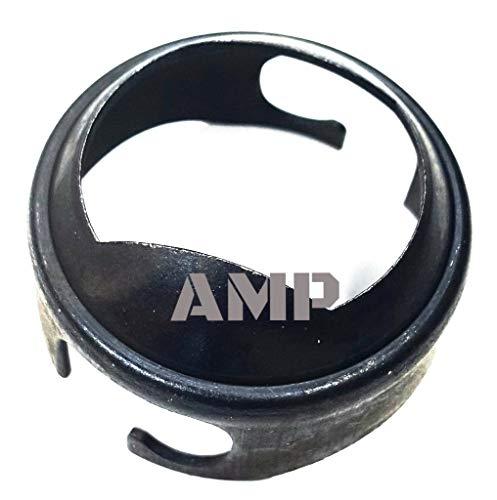 Twist Shift Kit - NP435 SM420 SM465 4 Speed shift stick twist style retainer cup
