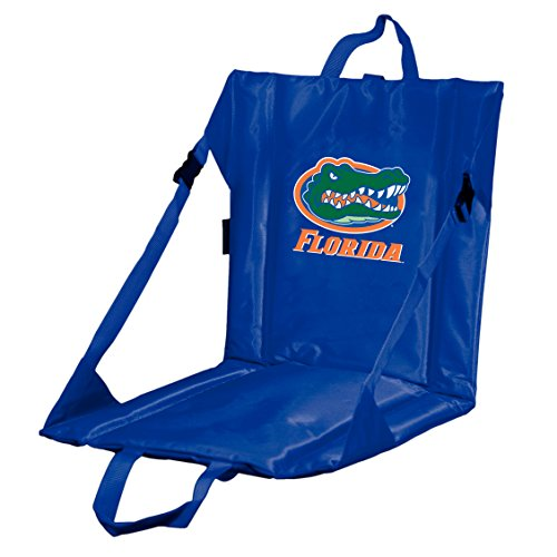 Florida Gators Stadium Seat (Blue)
