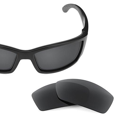 Negro múltiples Revant repuesto Polarizados — Costa Sigiloso para de Lentes Opciones Corbina nvrCqwv8Ex
