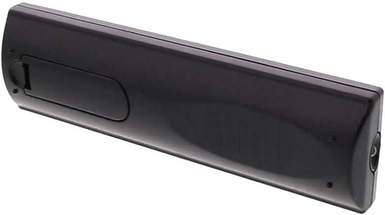 Selecline - Mando a distancia para TV RC4870 (solo para televisor): Amazon.es: Grandes electrodomésticos
