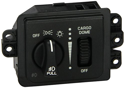 Standard Motor Products HLS-1052 Headlight Switch