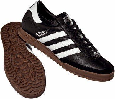Adidas Beckenbauer Allround Black Size