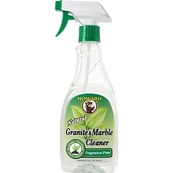 Amazon Com Howard Gm0012 Natural Granite And Marble