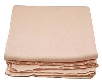 6e2de8ed787 Premium Cotton Knit Waldorf Doll Skin Fabric - One Yard Fair by Weir Dolls  & Crafts