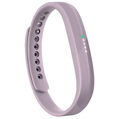 Picture of a Fitbit Flex 2