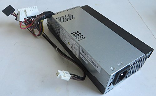 Gateway SX2311 LiteOn Modem Driver