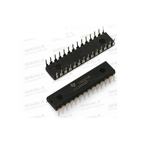 Universal Interruptor de Presión de 95-125 PSI para Compresor de aire válvula de control de bomba HighQ