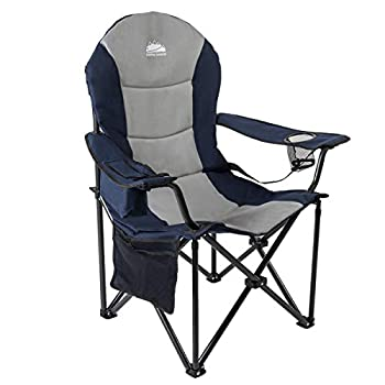 Coastrail Outdoor Camping Chair
