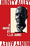 Minty Alley, C. L. R. James, 0901241083