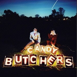 the candy butchers - 5