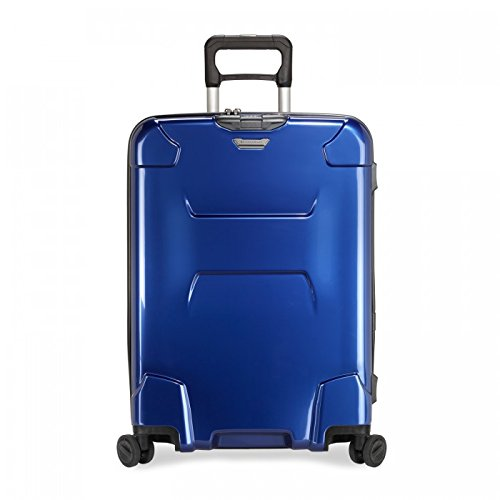 Briggs & Riley Torq Medium Spinner, Cobalt, One -