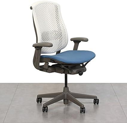 Sedia da ufficio ergonomica Celle di Herman Miller