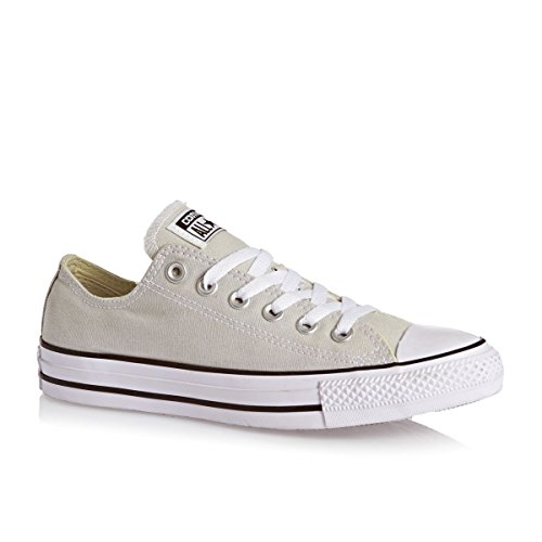 Seasonal Canvas Unisex Sneaker All Adulto Star Ox Natural Converse wvtRIqxA