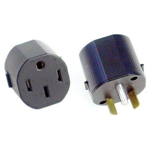 progressive-industries-50-30-50-30-rv-adapter