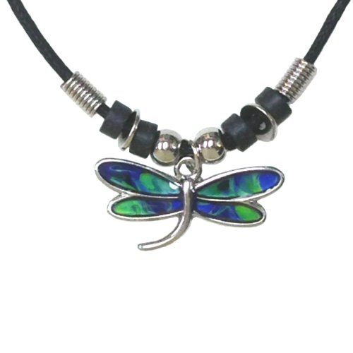 Tapp CollectionsTM Mood Pendant Necklace product image