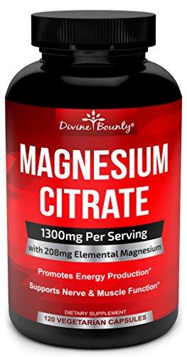 pure-magnesium-citrate-capsules-1300mg-magnesium-supplement-with-elemental-magnesium-120-vegetarian-