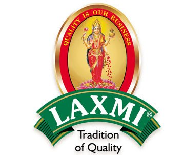 Laxmi Natural Tamarind Concentrate Paste - 14oz by Laxmi (Image #3)