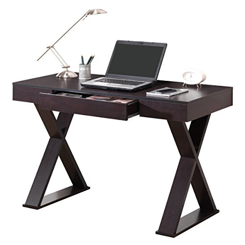 Trendy Desk with Drawer
