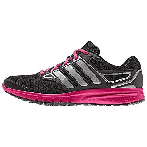 W Sportschuhe adidas 1 5 Größe AF4664 Gateway 3 37 UK 4 Damen 4 Laufschuhe qEXEwr