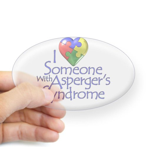 cafepress-someone-w-aspergers-oval-sticker-oval-bumper-sticker-euro-oval-car-decal
