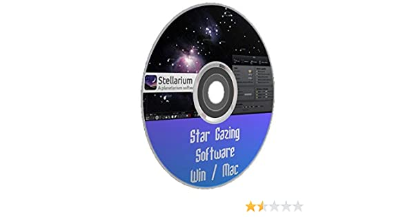Amazon com: 3D Planetarium Astronomical Telescope PC Windows
