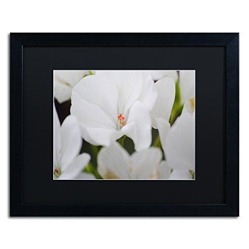 Clustered Jewel by Monica Mize Frame, 16