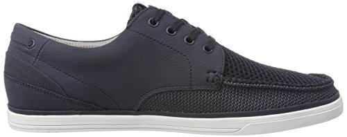 Flyknit Bleu Nawiel Insignia Sneakers ALDO r Blue Homme Basses 2 zqAn1w
