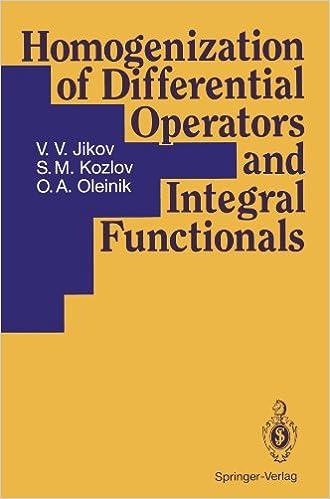 Calculus smallwords book archive by vv jikov sm kozlov oa oleinik ga yosifian fandeluxe Gallery