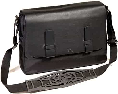 314cdaa3c22c Shopping Amazon Global Store UK - $50 to $100 - Messenger Bags ...