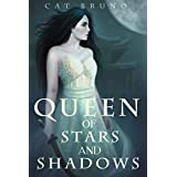 Queen of Stars and Shadows (Pathway of the...