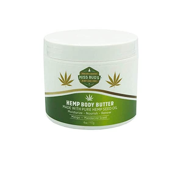 Miss-Buds-Hemp-Body-Butter-Moisturize