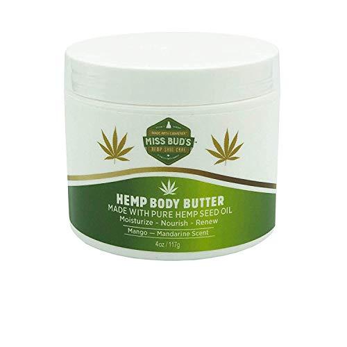 Miss-Buds-Hemp-Body-Butter-Moisturize-Nourish-Skin-Made-from-Pure-Hemp-Seed-Oil