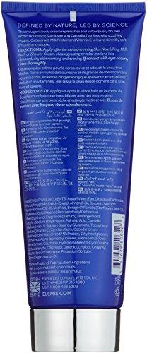 ELEMIS Skin Nourishing Body Cream - Enriching Body Cream