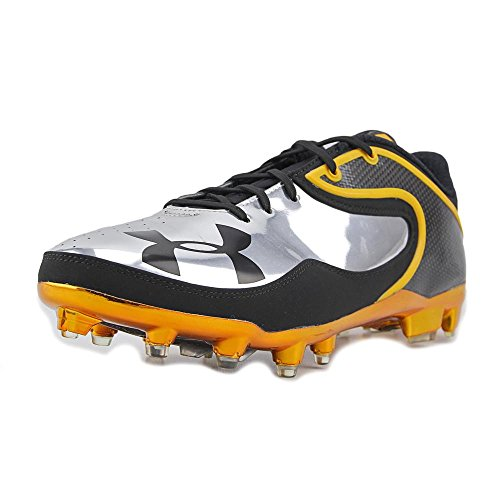 Under Armour Team Cam Low MC Pro Fibra sintética Zapatos Deportivos