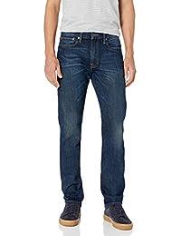 Men's 121 Heritage Slim Jean