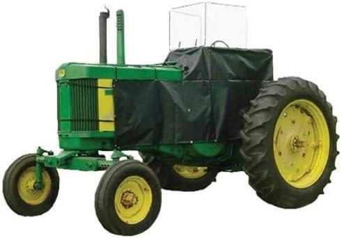 Amazon.com: Kit de calefactor de tractor, tractores de ...