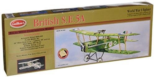 british airplane - 5