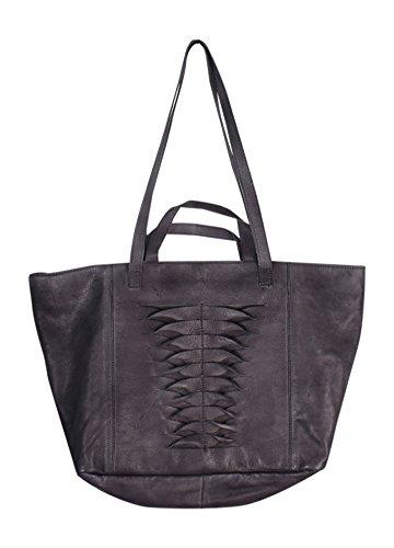 latico-leathers-hawkin-tote-bag-washed-black-one-size-100-leather-designer-handbag-made-in-india