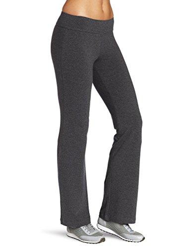 Mirity Boot Leg Yoga Pants Leggings