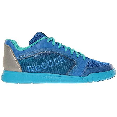 86745e20569 Reebok Women s Dance UR Lead Shoe