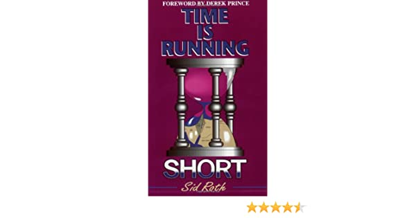 Time Is Running Short: Amazon.es: Roth, Sid: Libros en idiomas ...