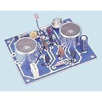 Alarm B214 Ultrasonic Proximity