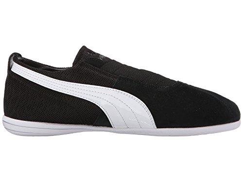 Donna Sneaker Multicolore Sneaker Puma Nero Multicolore Puma Donna Nero R4qSHS