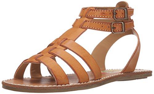 rachel-shoes-mackenzie-sandal-little-kid-big-kid-tan-smooth-13-m-us-little-kid