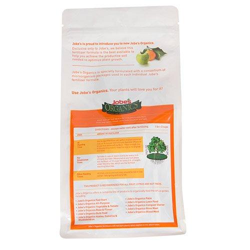 Buy cheap fertilizer