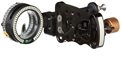 (Trophy Ridge Drive Slider Bow Sight )